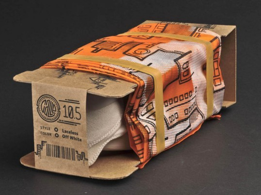 11.-package-design-concept