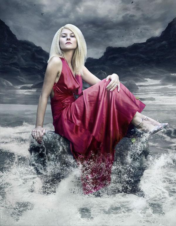 13.-photoshop-photo-effects