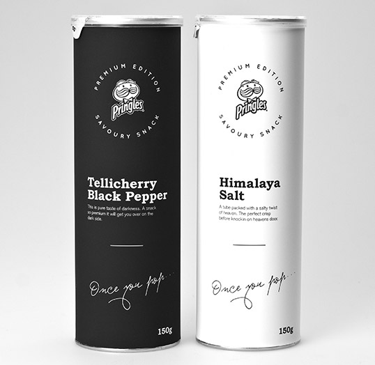14.-package-design-concept