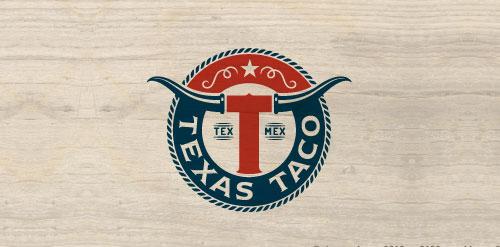 17.-logo-design