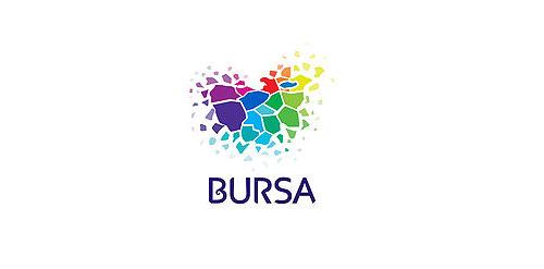 2.-logo-design