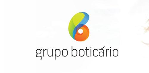 24.-logo-design