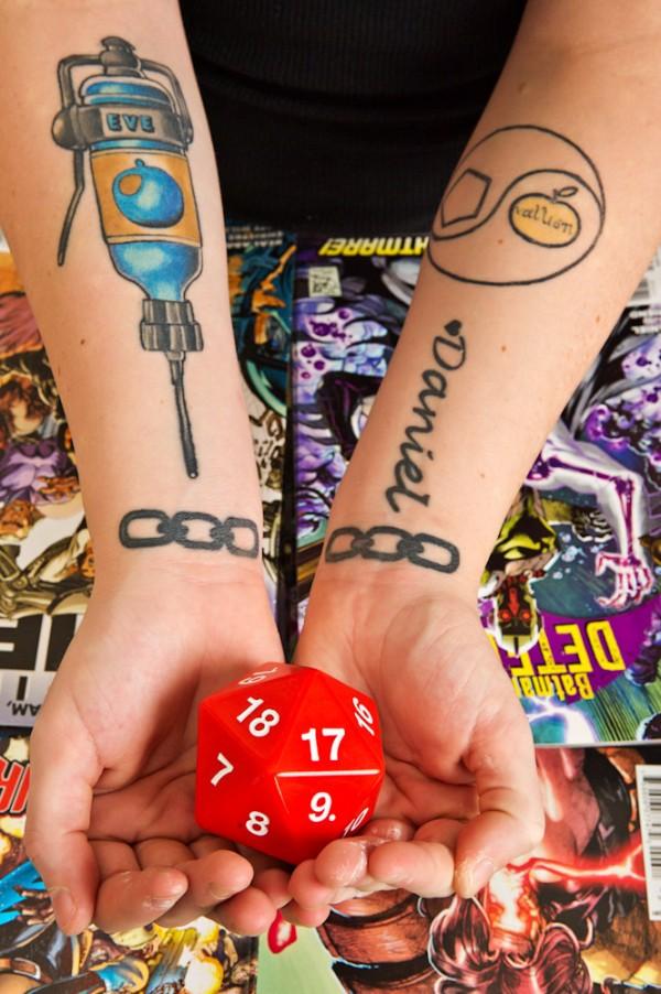 26.-geek-tattoo-600x902