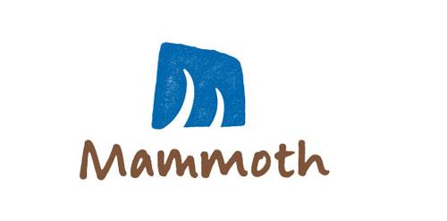 27.-logo-design