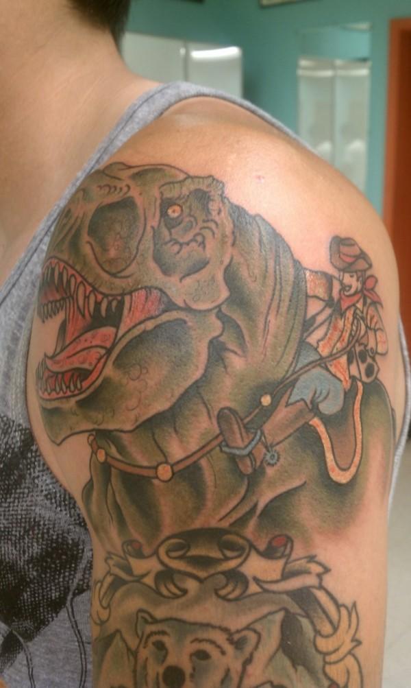 28.-geek-tattoo-600x1003