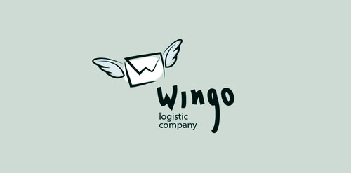 28.-logo-design