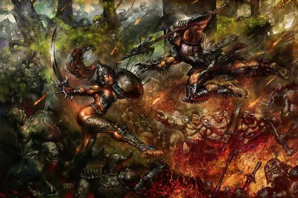 3.-warrior-ill