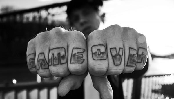 31.-geek-tattoo-600x342