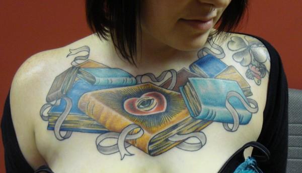 33.-geek-tattoo