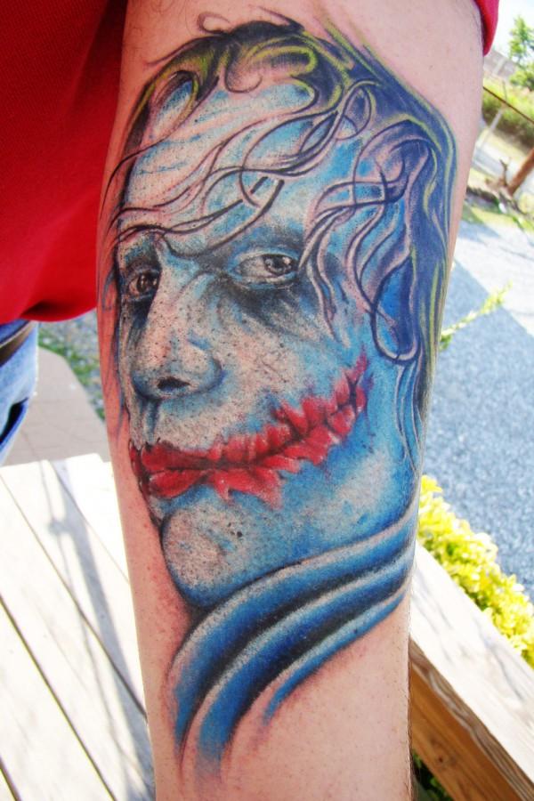 35.-geek-tattoo-600x900