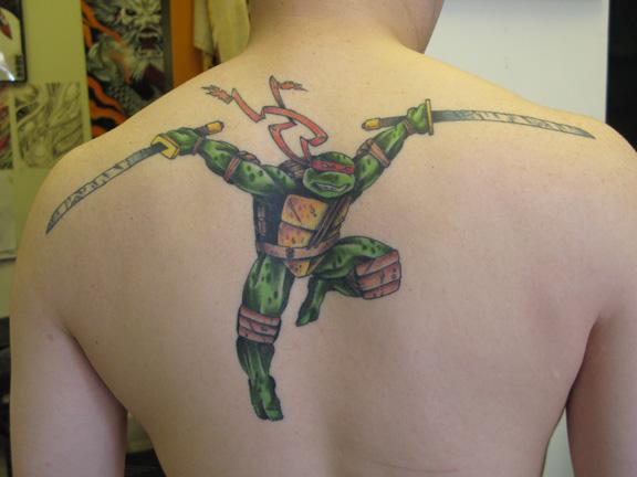 37.-geek-tattoo
