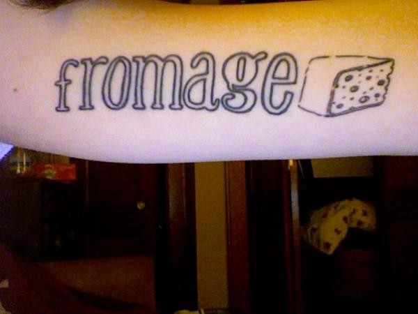 39.-geek-tattoo1-600x450