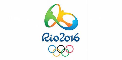 4.-logo-design