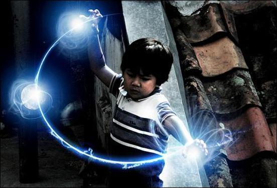 4.-photoshop-photo-effects