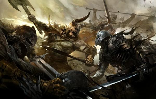 4.-warrior-ill