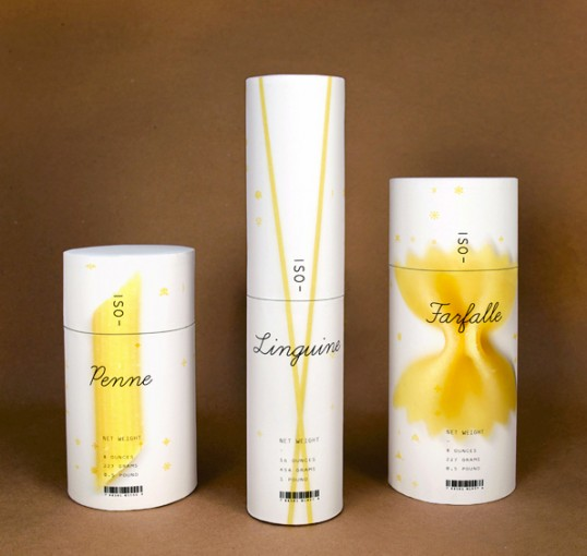 5.-package-design-concept