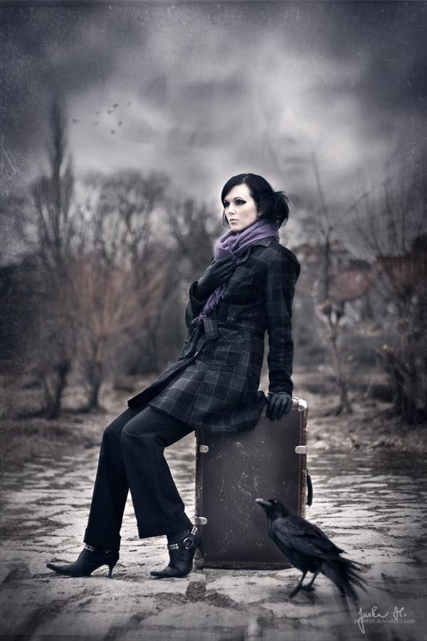 5.-photoshop-photo-effects