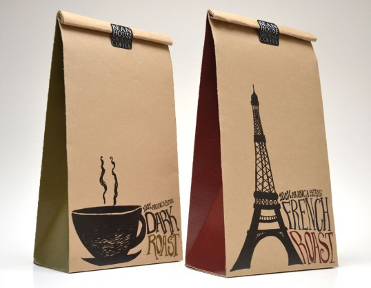 7.-package-design-concept