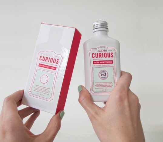 9.-package-design-concept