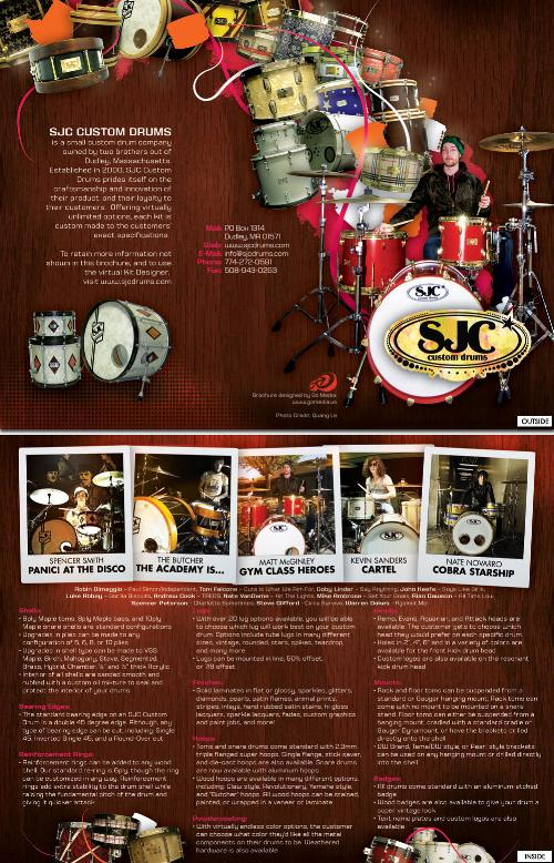SJC_Drums_Brochure_by_gomedia