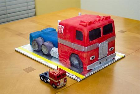 coolcakes15