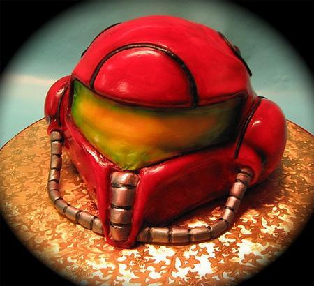 coolcakes17