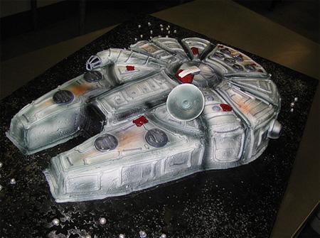 coolcakes20