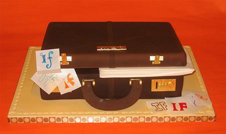 coolcakes26