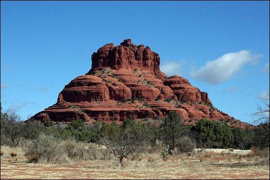desert-near-sedona_thumb