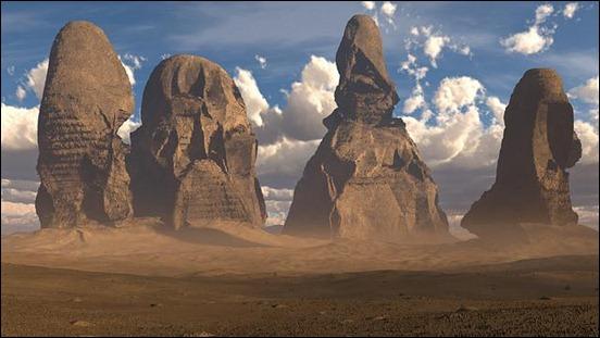 desert-spires_thumb