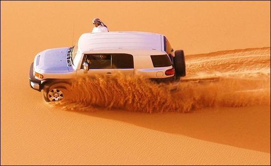 desert_thumb