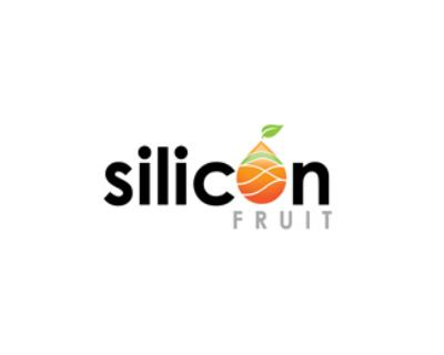 fruit-vegetable-logos-templates-logo-designs-003