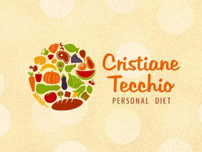 fruit-vegetable-logos-templates-logo-designs-006