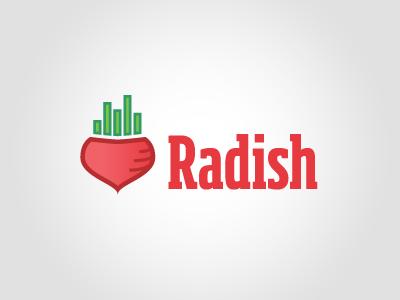 fruit-vegetable-logos-templates-logo-designs-013