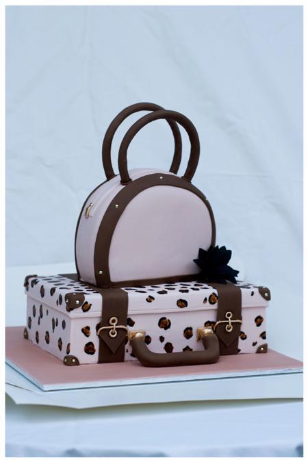 gorgeously-designed-cakes-06