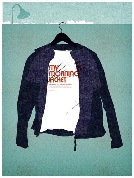 my-morningjacket
