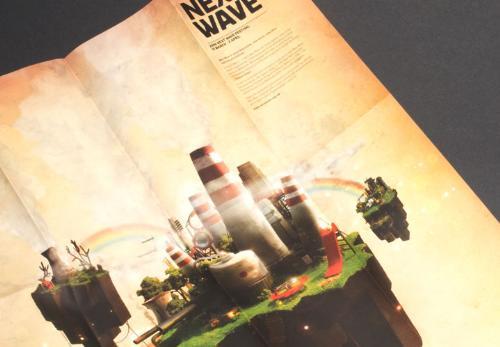 nextwave03