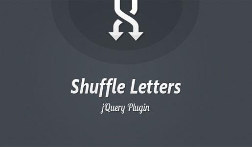 04-shuffle-letters