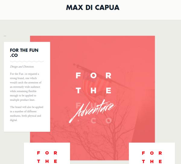 Maxi-Di-Capua_tiny