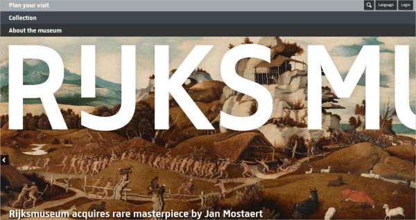 Rijks-Museum_tiny