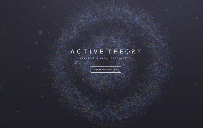 activetheory_net