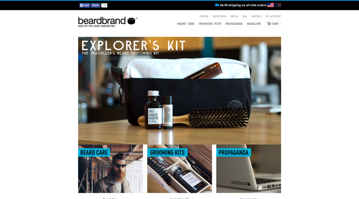 beardbrand_com