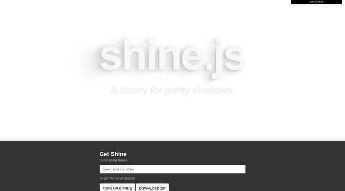bigspaceship_github_io_shine_js