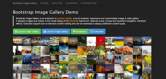 blueimp_github_io_Bootstrap-Image-Gallery