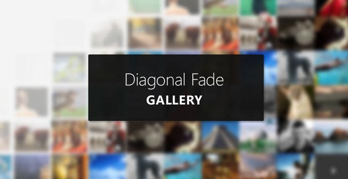 diagonal-fade-gallery