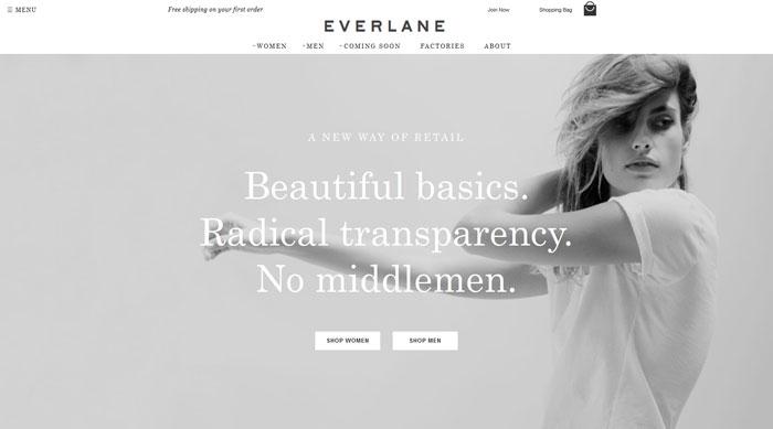 everlane_com