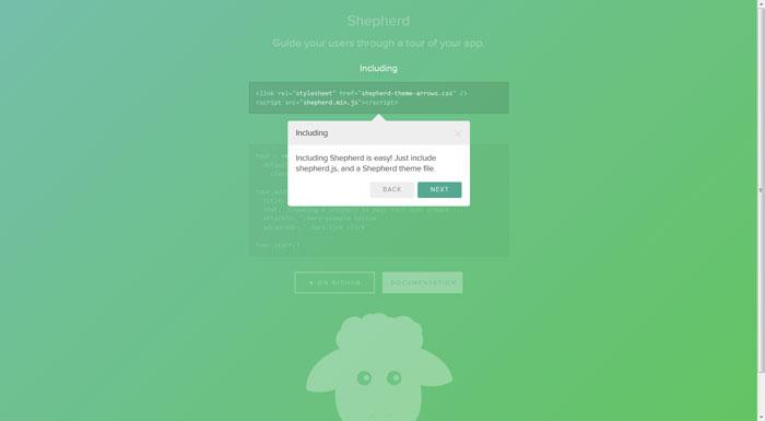 github_hubspot_com_shepherd_docs_welcome