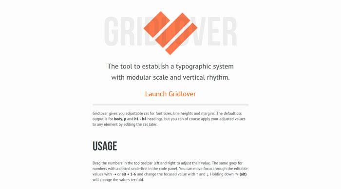 gridlover_net