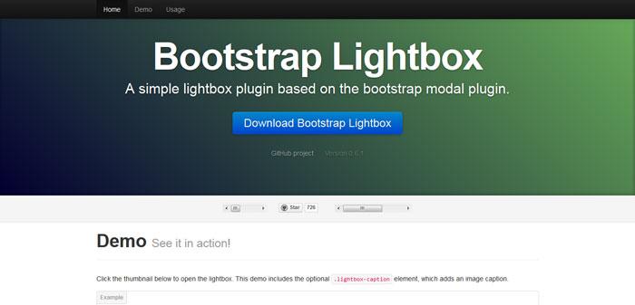 jasonbutz_info_bootstrap-lightbox