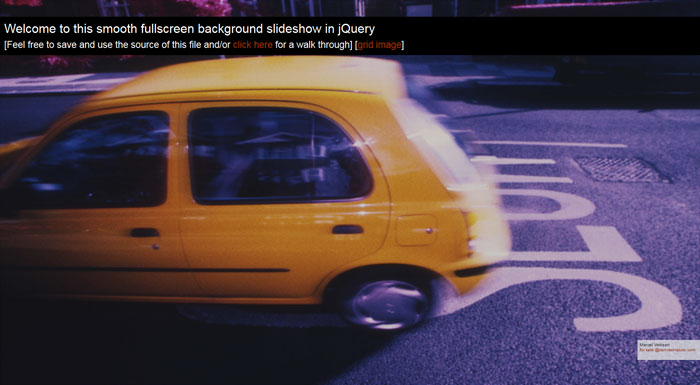 jasperrooswinkel_com_examples_background-slideshow
